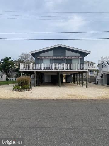 279 N 8TH Street, SURF CITY, NJ 08008 (#NJOC403300) :: John Lesniewski | RE/MAX United Real Estate