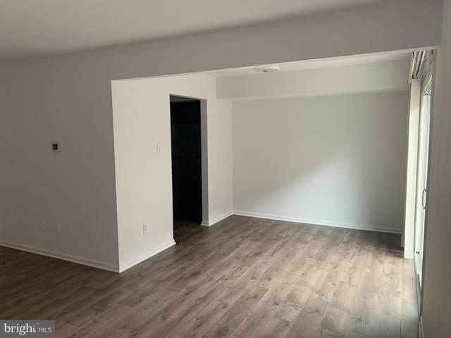 7953 San Leandro Place C, ALEXANDRIA, VA 22309 (#VAFX1157722) :: Coleman & Associates