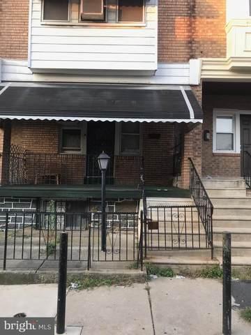 5568 Matthews Street, PHILADELPHIA, PA 19138 (#PAPH939130) :: ExecuHome Realty