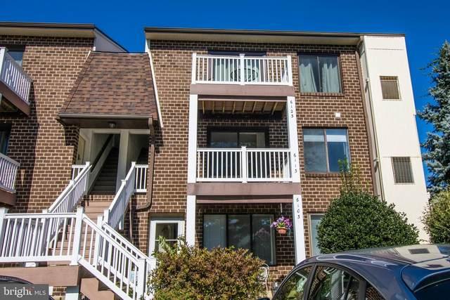 6113 Hilltop Drive Parkview, BROOKHAVEN, PA 19015 (MLS #PADE528338) :: Kiliszek Real Estate Experts