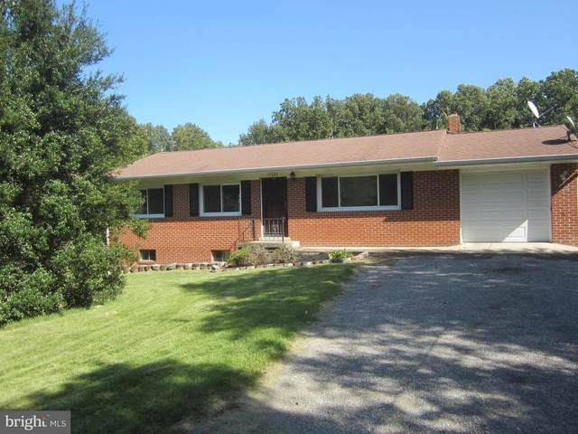 11285 Cornwall Road, OWINGS, MD 20736 (#MDCA178888) :: Pearson Smith Realty