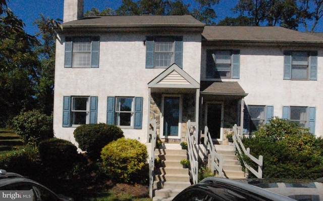 535 Pickering Station Drive, CHESTER SPRINGS, PA 19425 (#PACT517332) :: CENTURY 21 Core Partners