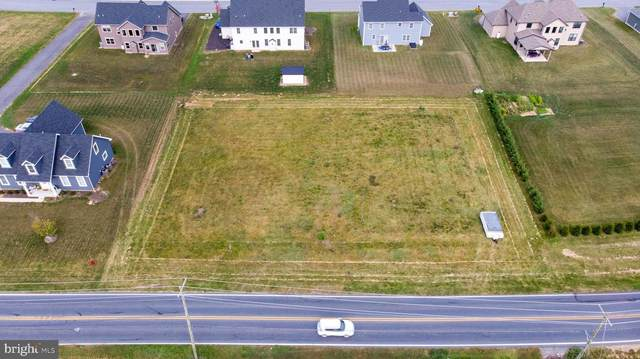 Grand Point, CHAMBERSBURG, PA 17201 (#PAFL175500) :: AJ Team Realty