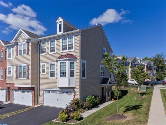 18 Wildflower Court, TELFORD, PA 18969 (#PAMC665158) :: ExecuHome Realty