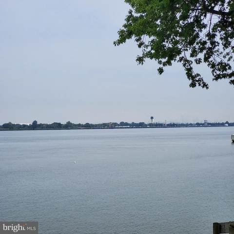 94 Riverview Avenue, PAULSBORO, NJ 08066 (#NJGL265208) :: Pearson Smith Realty