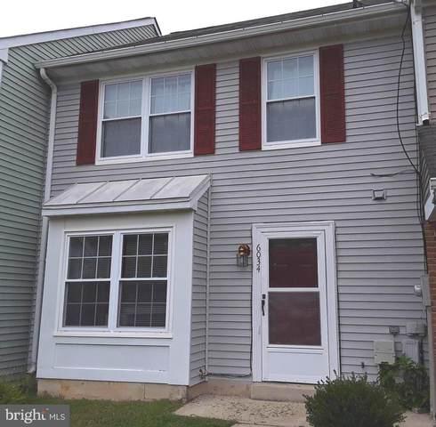 6034 Sirenia Place, WALDORF, MD 20603 (#MDCH217946) :: John Smith Real Estate Group