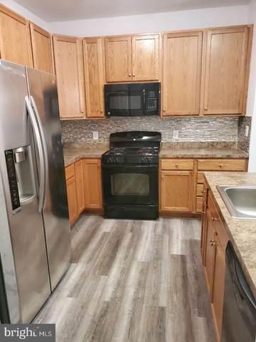 15014 Dahlia Drive, PHILADELPHIA, PA 19116 (#PAPH939286) :: John Lesniewski | RE/MAX United Real Estate