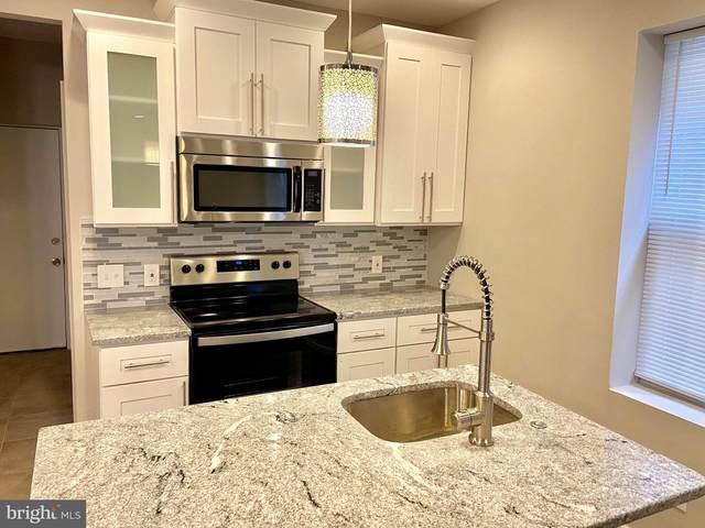 6153 Limekiln Pike, PHILADELPHIA, PA 19141 (#PAPH939312) :: The Matt Lenza Real Estate Team