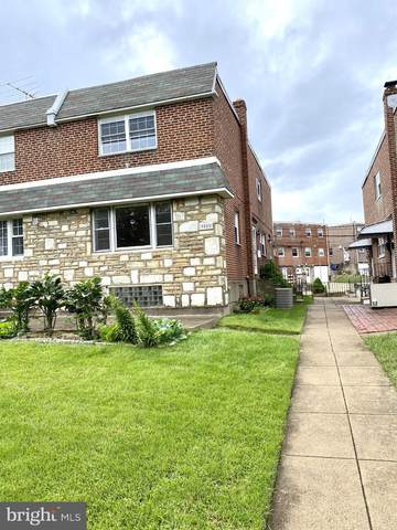 3022 Ryan Avenue, PHILADELPHIA, PA 19152 (#PAPH939320) :: Linda Dale Real Estate Experts