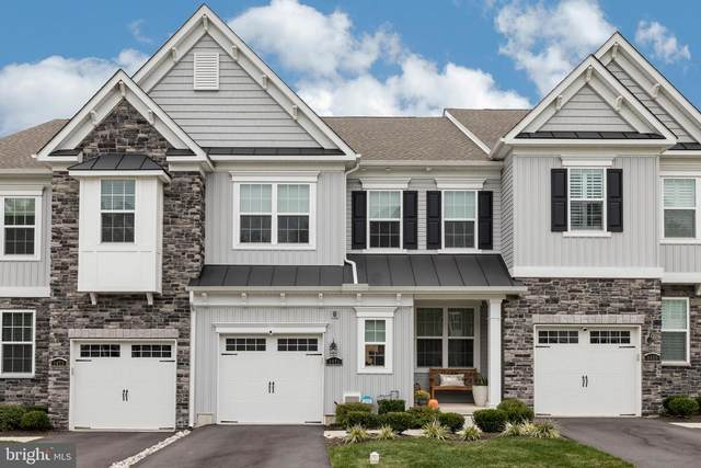 1471 Roswell Lane, WEST CHESTER, PA 19380 (#PACT517358) :: ExecuHome Realty