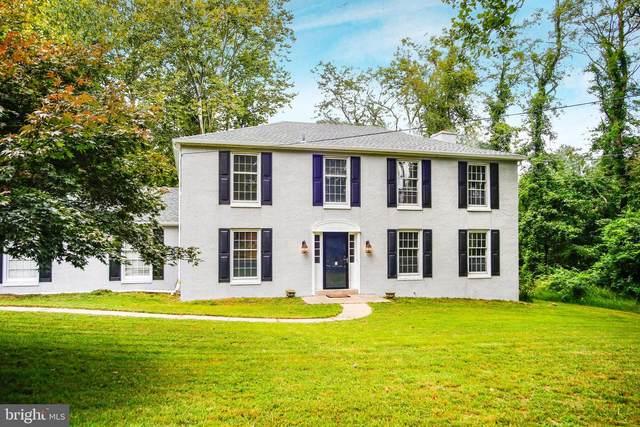 95 Palmers Mill Road, MEDIA, PA 19063 (#PADE528386) :: The Matt Lenza Real Estate Team