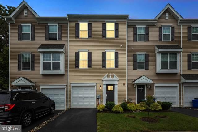 31 Faraday Court, MORTON, PA 19070 (#PADE528392) :: Better Homes Realty Signature Properties