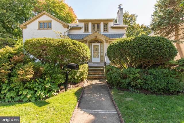 8215 Manor Road, ELKINS PARK, PA 19027 (#PAMC665216) :: Certificate Homes
