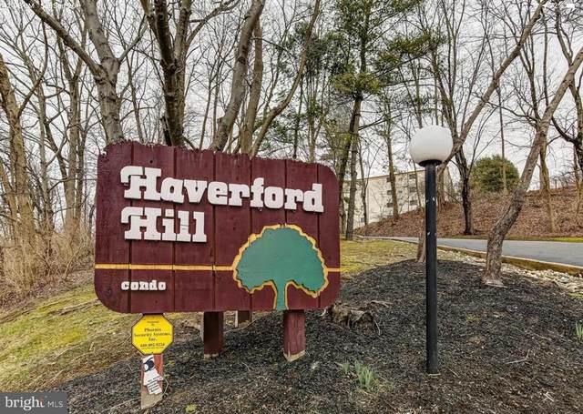 400 Glendale Road I50, HAVERTOWN, PA 19083 (#PADE528394) :: REMAX Horizons