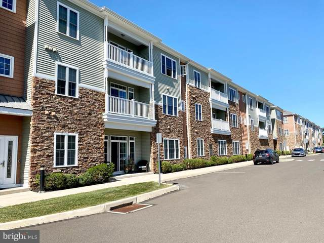 756 Street Road #28, SOUTHAMPTON, PA 18966 (#PABU508044) :: Better Homes Realty Signature Properties