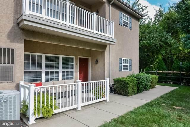 13675 Philmont Avenue #9, PHILADELPHIA, PA 19116 (#PAPH939482) :: John Lesniewski | RE/MAX United Real Estate