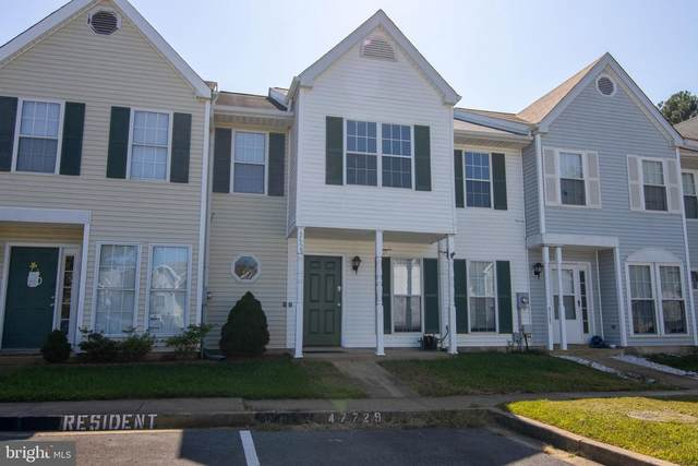 47729 Devin Circle, LEXINGTON PARK, MD 20653 (#MDSM172090) :: Jacobs & Co. Real Estate