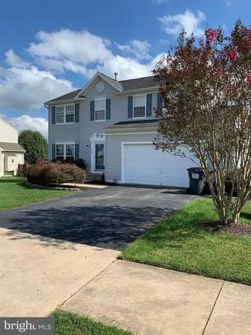 6569 Constitution Way, BEALETON, VA 22712 (#VAFQ167482) :: Jacobs & Co. Real Estate