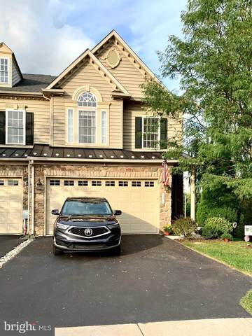 3 Brower Lane, POTTSTOWN, PA 19465 (#PACT517420) :: Pearson Smith Realty
