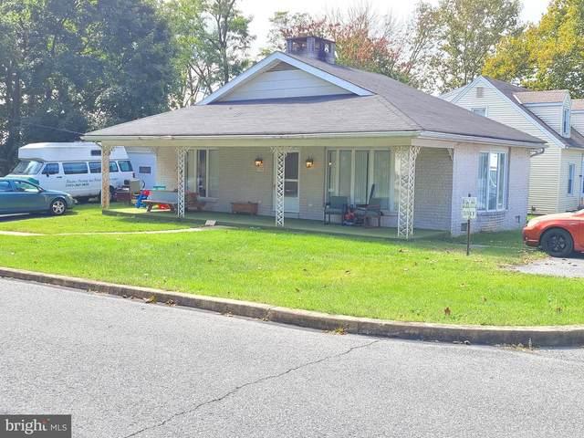 100 Broad Street, ELIZABETHTOWN, PA 17022 (#PALA170884) :: The Joy Daniels Real Estate Group