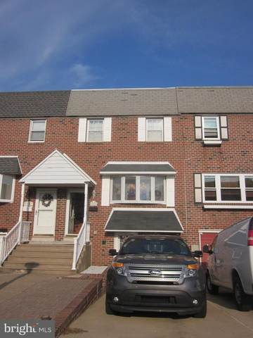 9965 Lorry Place, PHILADELPHIA, PA 19114 (#PAPH939686) :: Linda Dale Real Estate Experts