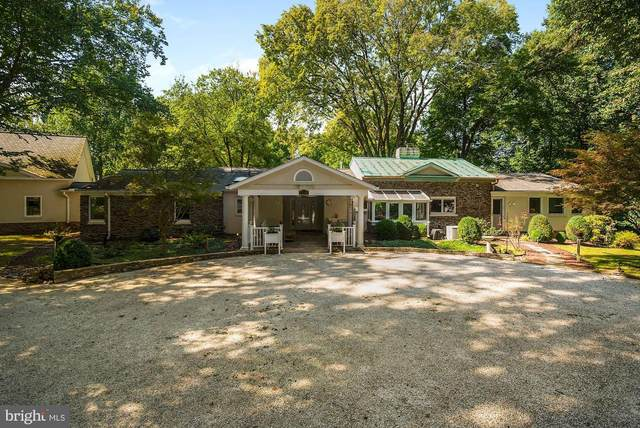 11646 Partridge Run Lane, POTOMAC, MD 20854 (#MDMC727650) :: Certificate Homes