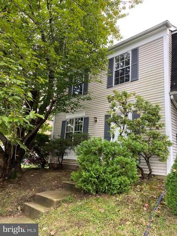 1863 Featherwood Street, SILVER SPRING, MD 20904 (#MDMC727670) :: Pearson Smith Realty