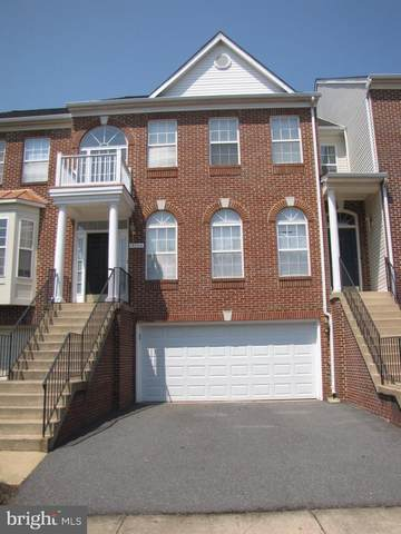 13204 Goose Pond Lane, FAIRFAX, VA 22033 (#VAFX1158146) :: AJ Team Realty
