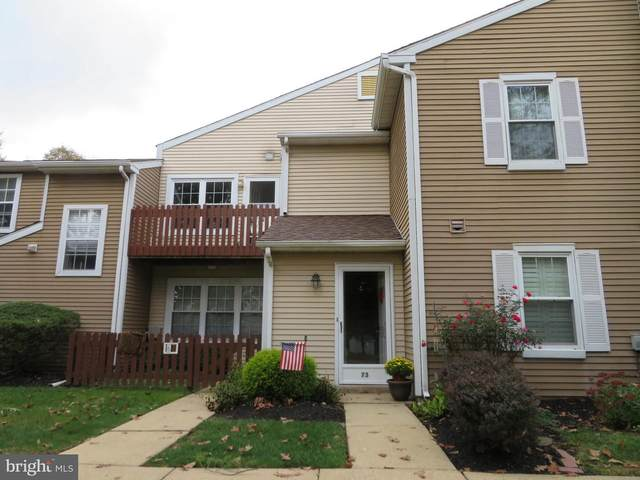 73 Whetstone Road, HORSHAM, PA 19044 (MLS #PAMC665426) :: Kiliszek Real Estate Experts