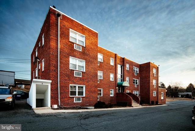 26040-26050 Woodfield Road, DAMASCUS, MD 20872 (#MDMC727758) :: Murray & Co. Real Estate