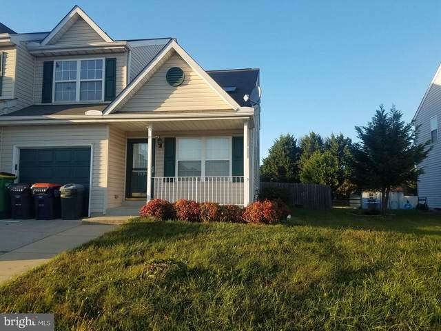 719 Rothwell Drive, MIDDLETOWN, DE 19709 (#DENC510156) :: Atlantic Shores Sotheby's International Realty