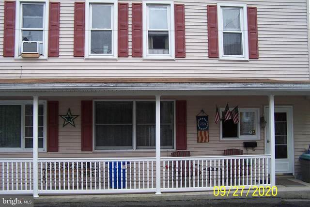 243 Franklin Street, TAMAQUA, PA 18252 (#PASK132600) :: The Team Sordelet Realty Group