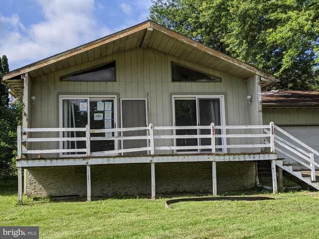 1091 Rettew Mill Road, EPHRATA, PA 17522 (#PALA170948) :: The Joy Daniels Real Estate Group