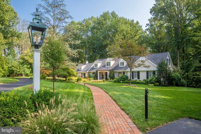 7 Roselawn Lane, MALVERN, PA 19355 (#PACT517528) :: The Lux Living Group