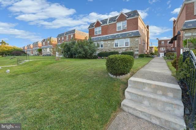 820 Tyson Avenue, PHILADELPHIA, PA 19111 (#PAPH940122) :: Revol Real Estate