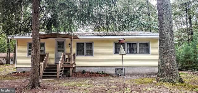 28368 Nanticoke Avenue #6273, MILLSBORO, DE 19966 (#DESU170206) :: The Matt Lenza Real Estate Team