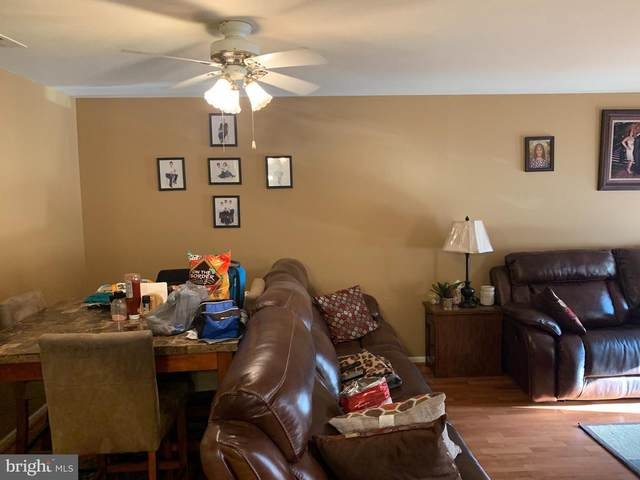 115 Pamela Court #619, LEVITTOWN, PA 19057 (MLS #PABU508184) :: Kiliszek Real Estate Experts