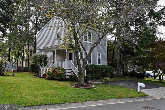 20034 Mattingly Terrace, GAITHERSBURG, MD 20879 (#MDMC727862) :: Murray & Co. Real Estate