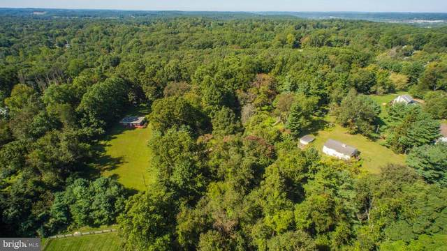 1364 Grove Road, WEST CHESTER, PA 19380 (#PACT517548) :: The Matt Lenza Real Estate Team