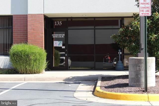 7689 Limestone Drive, GAINESVILLE, VA 20155 (#VAPW505982) :: Colgan Real Estate