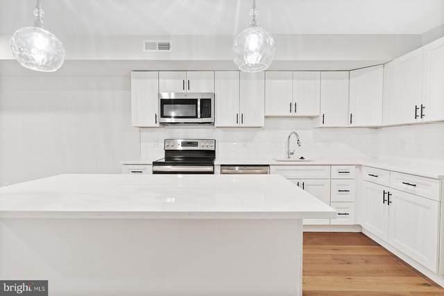 716 19TH Street, PHILADELPHIA, PA 19130 (#PAPH940256) :: John Smith Real Estate Group