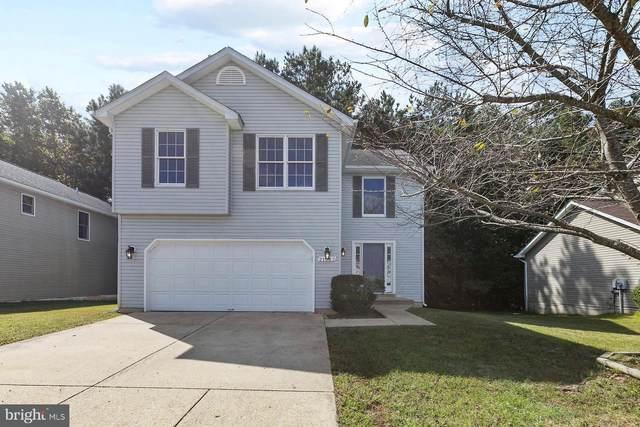21383 Carmen Woods Drive, LEXINGTON PARK, MD 20653 (#MDSM172156) :: The Riffle Group of Keller Williams Select Realtors