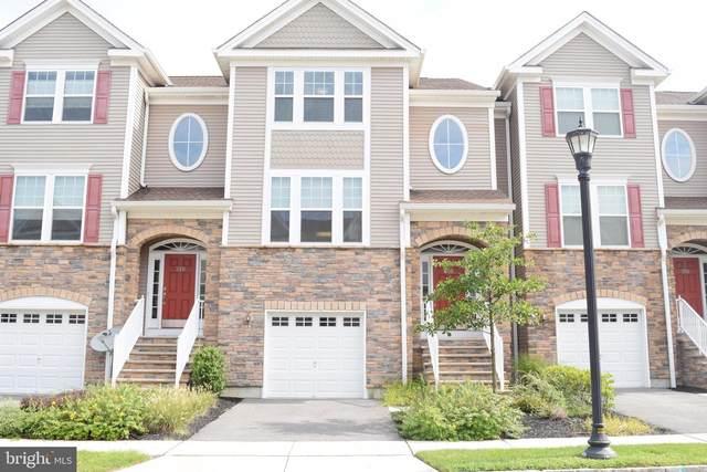 308 Sanderling Lane, EGG HARBOR TOWNSHIP, NJ 08234 (MLS #NJAC115004) :: Jersey Coastal Realty Group