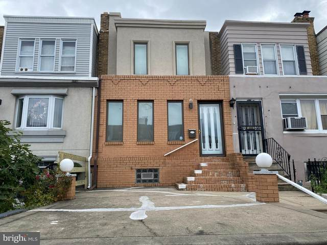 7352 Dicks Avenue, PHILADELPHIA, PA 19153 (#PAPH940328) :: Ramus Realty Group