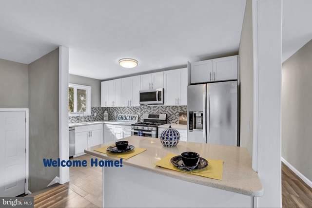 30 Langrock Way, BURLINGTON, NJ 08016 (#NJBL382998) :: Linda Dale Real Estate Experts