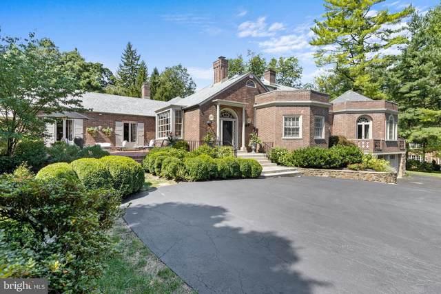 324 Keller Road, BERWYN, PA 19312 (#PACT517610) :: Linda Dale Real Estate Experts