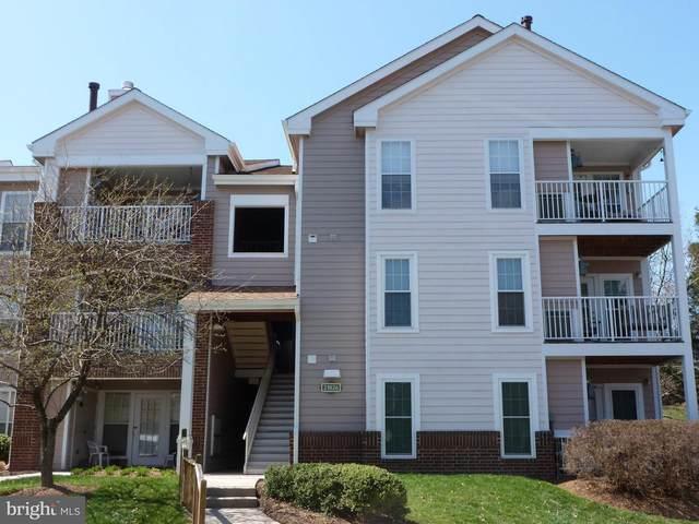 21026 Timber Ridge Terrace #204, ASHBURN, VA 20147 (#VALO422608) :: SP Home Team