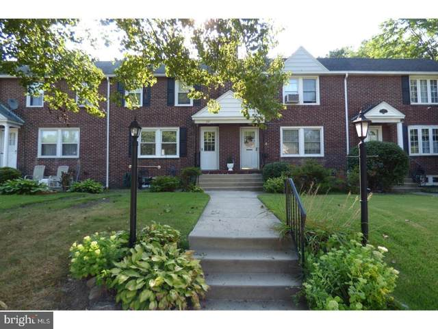 112 Park Terrace, WESTMONT, NJ 08108 (#NJCD403864) :: Bob Lucido Team of Keller Williams Integrity