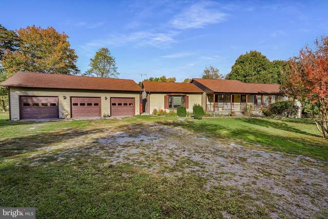 37780 Laramy Lane, LOVETTSVILLE, VA 20180 (#VALO422612) :: Bruce & Tanya and Associates