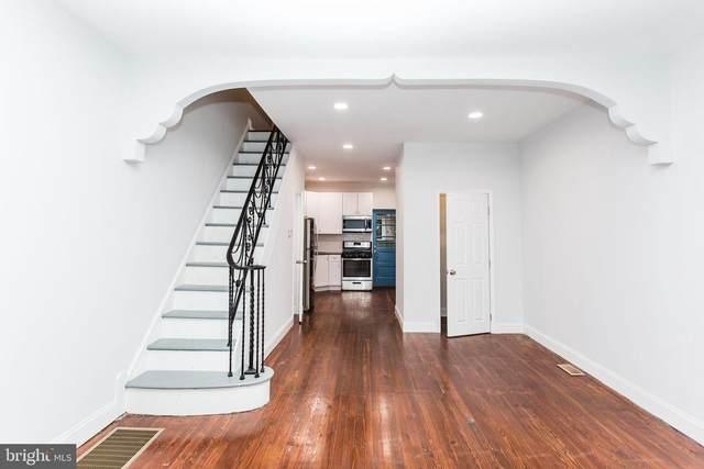 3012 Agate Street, PHILADELPHIA, PA 19134 (#PAPH940522) :: John Smith Real Estate Group